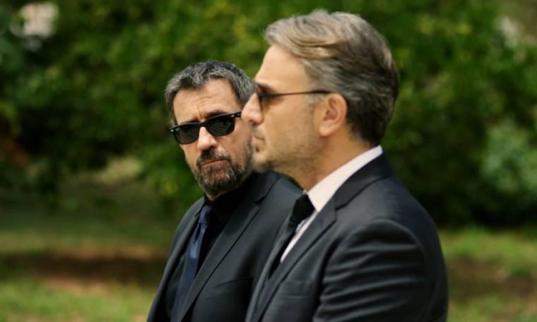 Μουρατίδης-Παπαδόπουλος: «Τα κόμματα τελείωσαν, δεν έχουν να μας προσφέρουν τίποτε πλέον»
