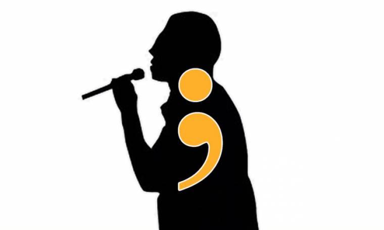 «Ο πατέρας μου δεν ήθελε να γίνω τραγουδιστής. Κάποια στιγμή του είπα θα πληρώσεις για να με δεις»