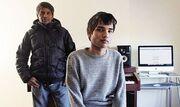 Το δράμα του «Βρετανού Μότσαρτ»: Η μητέρα του τον εγκατέλειψε. Δεν θέλει να θυμάται το πρόσωπό της