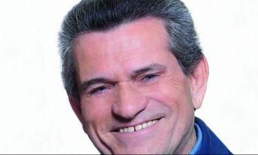 Γιώργος Μαργαρίτης: «Εγώ δεν κοιτούσα ποτέ στα πρώτα τραπέζια»