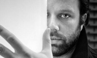 Γιώργος Λάνθιμος: η χούντα, η διαφθορά & γιατί έπρεπε να εγκαταλείψει την Ελλάδα