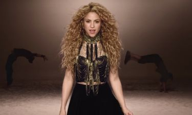 Η Shakira αναβάλει την περιοδεία της- Τι είπε η ίδια για την κατάσταση της υγείας της