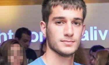 Εξέλιξη ΣΟΚ: «Ο Γιακουμάκης Δολοφονήθηκε. Ζητώ εκταφή τώρα» (Nassos blog)