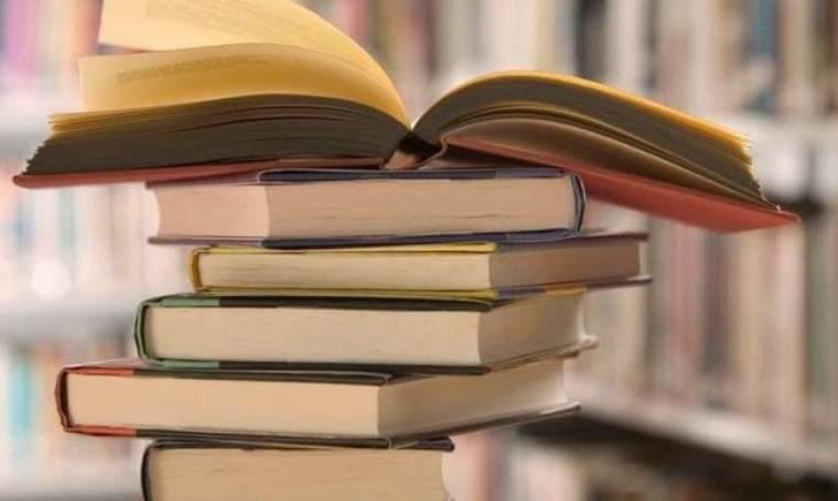 Τα βιβλία που ξεχωρίσαμε το 2017