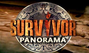 Δεν φαντάζεστε ποιες είναι υποψήφιες για την παρουσίαση του Survivor Panorama!