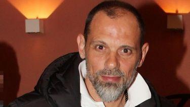 Τζώνυ Θεοδωρίδης: Ετοιμάζεται να παντρευτεί την 30χρονη γιατρό που του «έκλεψε» την καρδιά