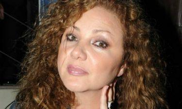 Σοφία Αρβανίτη: «Όταν μπορούσα, προσπάθησα να κάνω παιδί, αλλά δεν μου βγήκε»