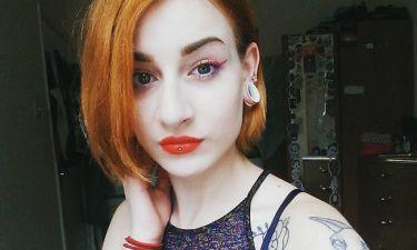 Ανατροπή στην υπόθεση δολοφονίας της 22χρονης Ελληνίδας στο Λονδίνο