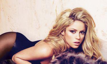 Ποιος χωρισμός; Τα τρυφερά τετ-α-τετ της Shakira με τον Pique κάνουν τον γύρο του διαδικτύου