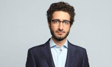 Λάμπρος Φισφής: «Ο Βλάσσης Μπονάτσος μου λείπει από την τηλεόραση»