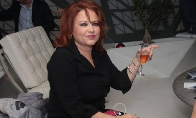Νικολέττα Βλαβιανού: «Άντεξα έξι μήνες και γύρισα…»