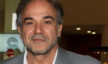 Παύλος Ευαγγελόπουλος: «Η νέα γενιά ηθοποιών είναι αξιόλογοι»