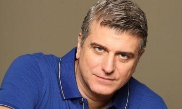 Βλαδίμηρος Κυριακίδης: «Η συγγνώμη και η παραδοχή των λαθών είναι προνόμιο»