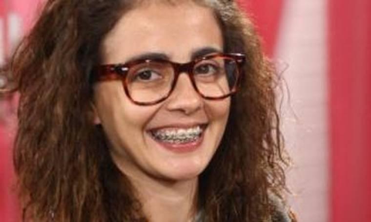 Μαρία η άσχημη: Η Μαρία ζητά εξηγήσεις από τον Νικόλα