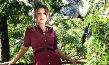 Ερμηνείες γυμνές στον Ιανό: Ζωή Παπαδοπούλου και Αχιλλέας Γουάστωρ