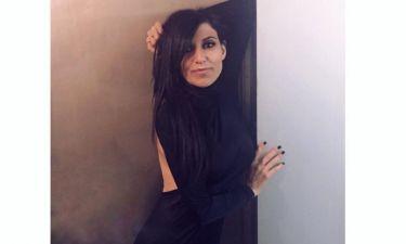 Δείτε το νέο look της Μαρίας Ιακώβου