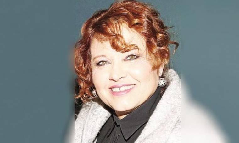 Νικολέττα Βλαβιανού: Το απίστευτο περιστατικό με θαυμαστή στην Αμερική