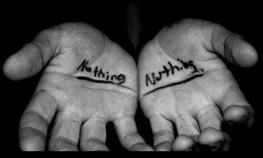 «Μέσα στην κατάθλιψη, υπήρχαν σκέψεις να βάλω τέλος στη ζωή μου»