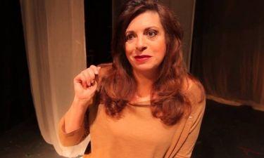 Νατάσα Τσακαρισιάνου: «Ο κόσμος δεν με αναγνωρίζει»