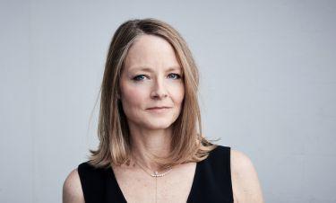 Jodie Foster: Αυτός είναι ο λόγος που δεν θα παίξει ποτέ σε ταινίες με σούπερ ήρωες