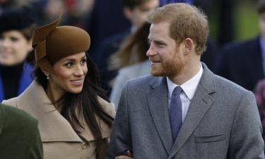 Meghan Markle-Πρίγκιπας Harry: Ο γάμος, τα έσοδα και οι... επαίτες