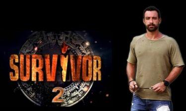 Survivor 2: Το ρεκόρ συμμετοχών, τα χρήματα που θα πάρουν οι παίκτες και η οριστική απόφαση για...
