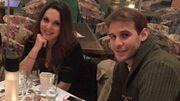 Πασίγνωστη Ελληνίδα τραγουδίστρια αποκάλυψε το φύλο του μωρού που περιμένει! Είναι...