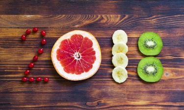 Οι 5 πιο εύκολες δίαιτες για να χάσεις τα περιττά κιλά