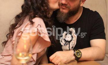 Full in love και μετά από 17 χρόνια ζευγάρι της ελληνικής σόουμπιζ