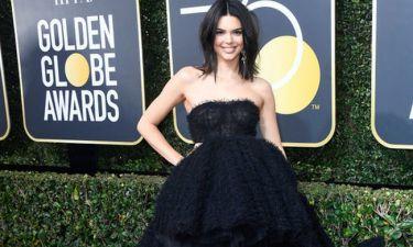 Έτσι δείχνει η Kendall Jenner χωρίς photoshop; Τα κοντινά της πλάνα που σχολιάζονται παντού