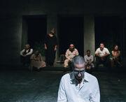 Τελευταίες παραστάσεις για τον «Θείο Βάνια»