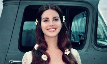 Ποιος και γιατί μηνύει την Lana Del Rey;
