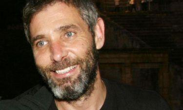 Θοδωρής Αθερίδης: Τελικά θα παρουσιάσει το Celebrity Game Night; Τι λέει ο ίδιος!