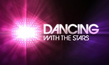 Dancing with the stars: Ονόματα-έκπληξη θα πάρουν μέρος στο show χορού