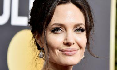 «Παγώσαμε»: Jolie-Aniston μας έδωσαν την πιο αμήχανη στιγμή των Χρυσών Σφαιρών