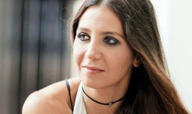 Μαρία Ελένη Λυκουρέζου: «Αυτές οι γιορτές ήταν όπως και τα προηγούμενα χρόνια…»