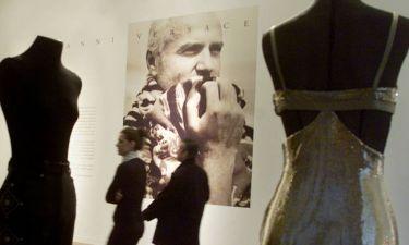 Οι Versace κρατάνε αποστάσεις από την τηλεοπτική δολοφονία του Τζιάνι Βερσάτσε στο FX
