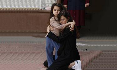 Anne: Η 9χρονη Melek έχει instagram και δε φαντάζεστε πόσους followers