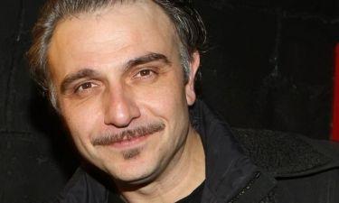 Φάνης Μουρατίδης: «Πρέπει να αλλάξει η κουλτούρα μας»