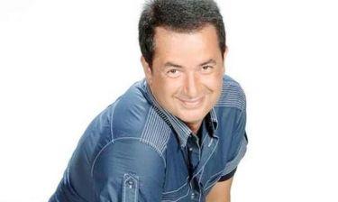 Ατζούν Ιλιτζαλί: «Ο λόγος που αποφάσισα να επενδύσω στην Ελλάδα είναι…»