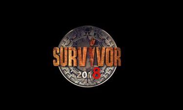 Survivor 2: Δεν θα πιστεύετε ποιοι τρεις πολιτικοί έκαναν ραντεβού για το ριάλιτι