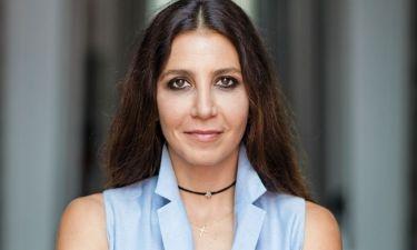 Μαρία Ελένη Λυκουρέζου: «Δεν χρειάζεται κάποιος να κάνει δράμα ή βαριά κουλτούρα για να πετύχει»