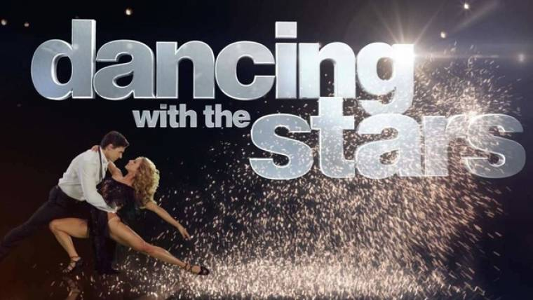 Dancing with the stars: Αυτό το όνομα δεν το περιμέναμε! Ποια καλεί ο Ant1;