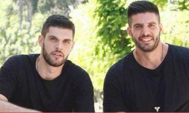 Κοσμοσυρροή στο πρώτο live των Droulias Brothers στην Αθήνα μετά το Survival
