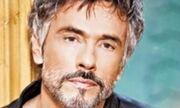 «Με σόκαρε ο απαίσιος τρόπος που «έφυγε» ο Νίκος Σεργιανόπουλος»