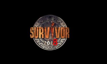 Survivor 2: Αποχώρηση τελευταίας στιγμής από την ομάδα των Διασήμων – Εκτός η…
