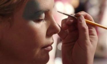 Charlize Theron: Συγκλονίζει το τρέιλερ της νέας της ταινίας