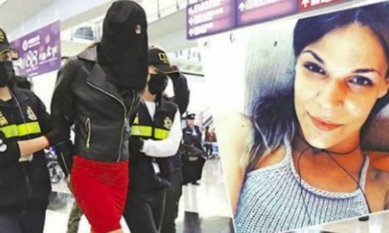 Ανατροπή στην υπόθεση με το μοντέλο και την κοκαΐνη. Τι συνέβη; (Nassos blog)