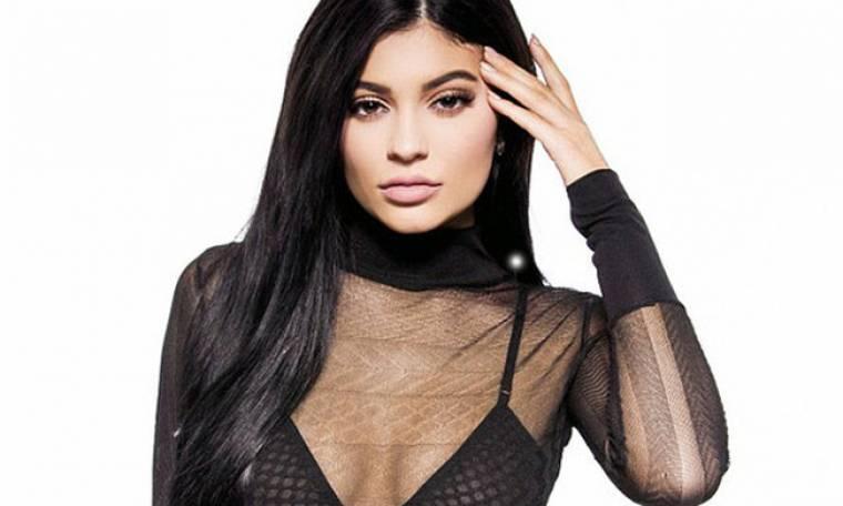 Η μεγάλη μέρα πλησιάζει: Η Kylie Jenner έχει ήδη ετοιμάσει το βρεφικό δωμάτιο στο σπίτι της