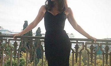 Ελληνίδα πρωταγωνίστρια παραδέχεται με πικρία: «Εδώ και 17 χρόνια έχω υποστεί χυδαίες επιθέσεις...»